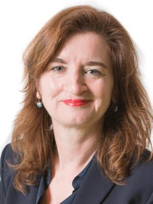 Prof. dr. Marieke Schuurmans